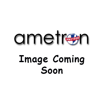 AKG C647 COMB Gooseneck Podium Condenser Microphone