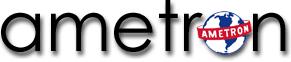 Ametron (323) 462-1200